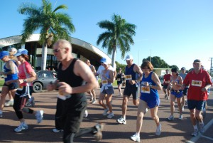 Charters_Towers_Fun_Run_-_Healthy_Lifestyle_Festival